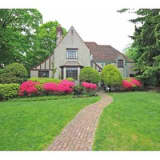 Open Houses In Ossining This Weekend