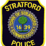 Stratford Sex Offender Who Tried To Entice Teen Girl Arrested Again