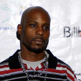 Rapper DMX Under Full House Arrest In Westchester