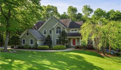 34 Indian Wells Road, Brewster, NY 10509