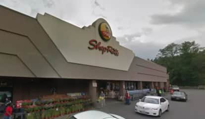 20,000 Pounds Of Empanadas Recalled By ShopRite