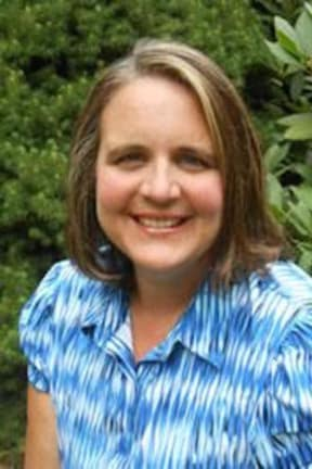 New Canaan Sixth-Grade Teacher Honored By EPA For Her Innovative Classroom