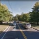 Traffic Alert Issued For Mahwah, Ramapo