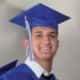 Eastchester High School graduate Nick DePippo has had a scholarship established in his memory.