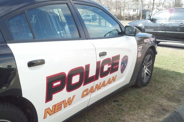 The New Canaan Police Department is seeking information after a teen was seriously injured at a party on Saturday.