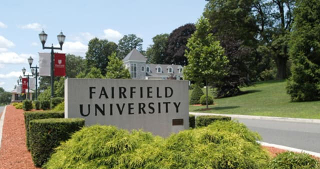 Fairfield University is set to host a career development workshop for Connecticut artists on Jan. 15.