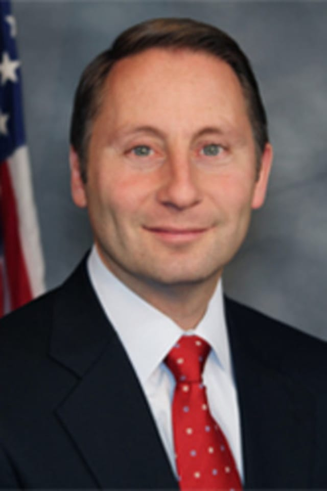 County Executive Rob Astorino said he and his exploratory committee will convene on Friday, Feb. 28 to make a decision about moving forward with a gubernatorial run.