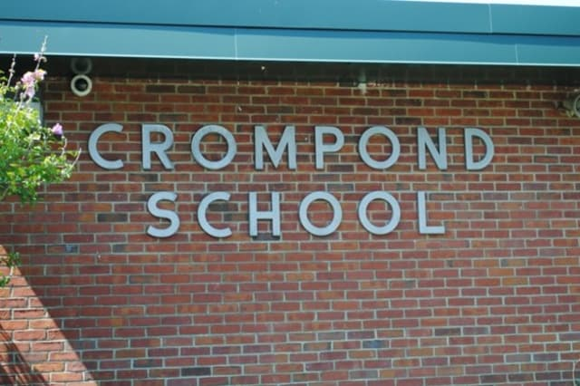 Crompond School will look for a new principal when Ken Jennings retires at the end of the year.