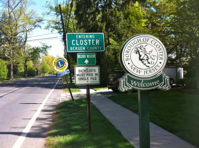 Closter has several events to celebrate spring in the coming months.