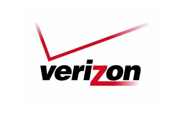 Verizon will withdraw its request to remove copper landlines in Lewisboro and North Salem.