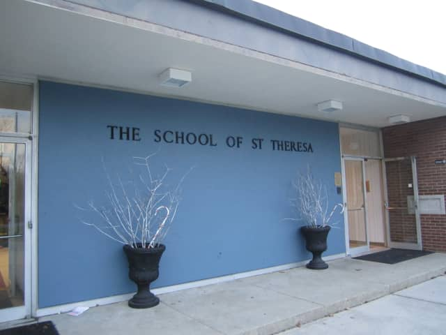 With the announced closure of St. Theresa School in June, Briarcliff Manor parents are looking for new schools for their children for the fall.