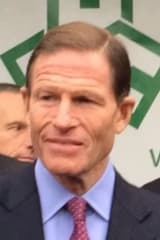 Blumenthal Wants To Require Trump Cabinet Picks To Disclose Taxes